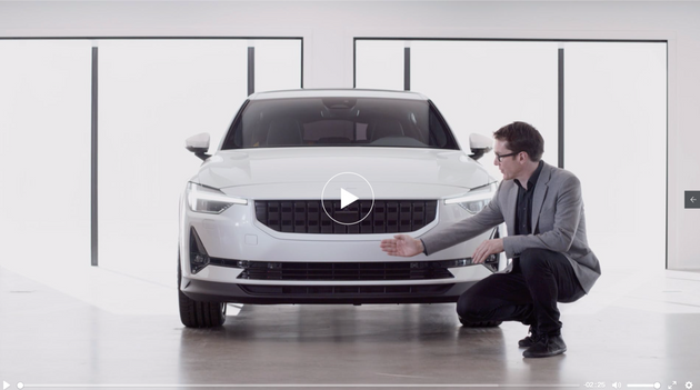 201904 Sam presents Polestar 2.png