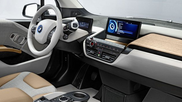 BMW i3 interior with Kenaf and Eucalyptus wood - to publish.jpg