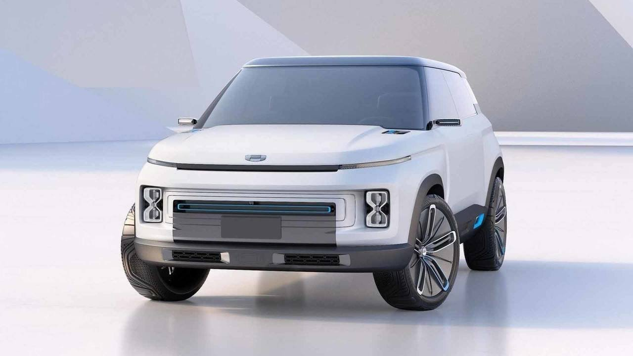 geely-concept-icon-suv-01.jpg