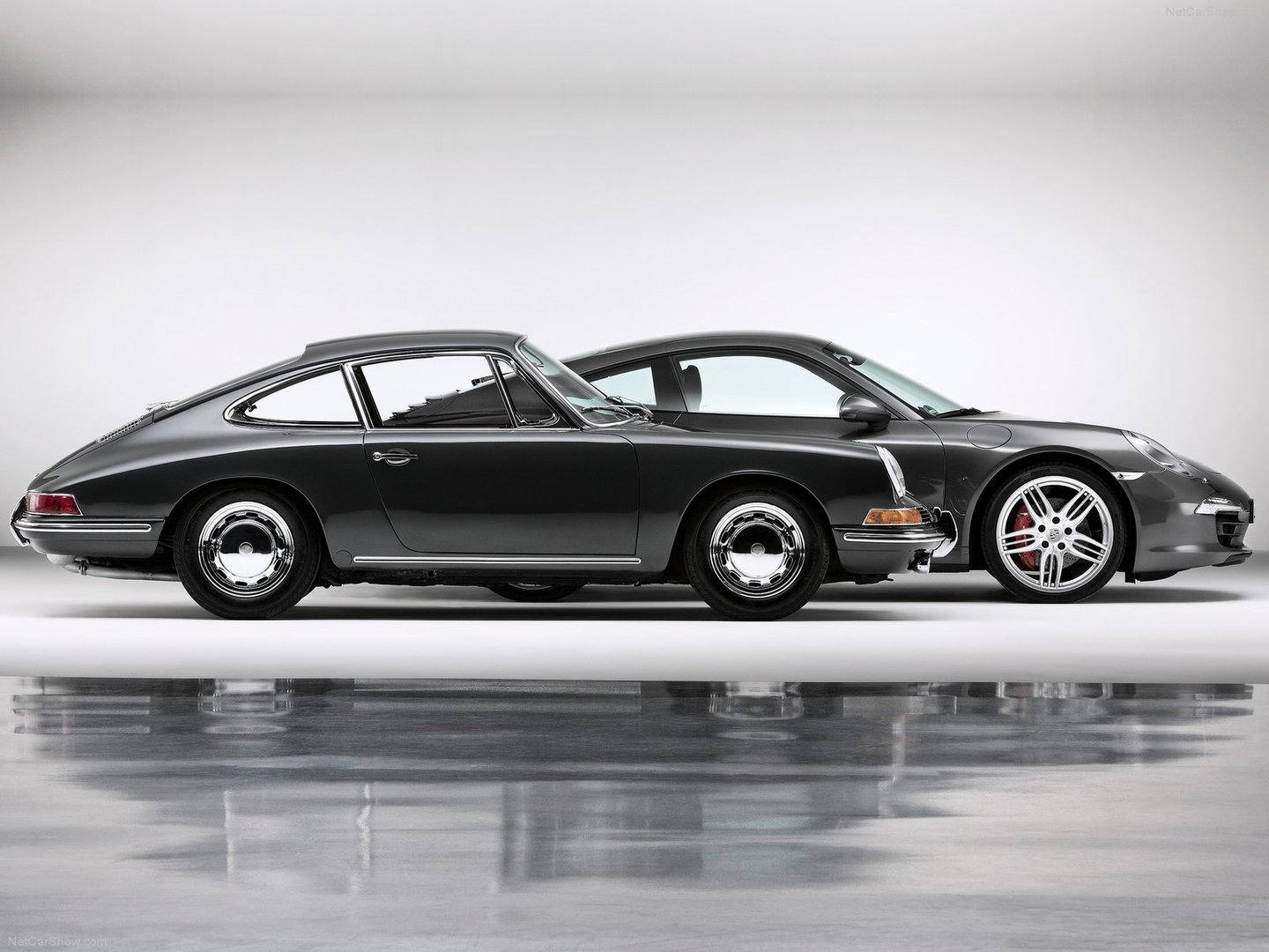 Porsche-911_2_0_Coupe_1964_1600x1200_wallpaper_07.jpg