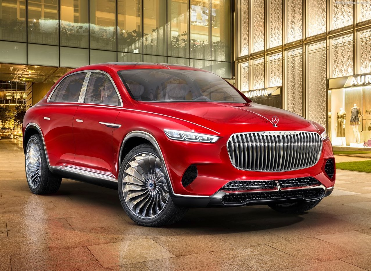 Mercedes-Benz-Vision_Maybach_Ultimate_Luxury_Concept-2018-1280-01.jpg