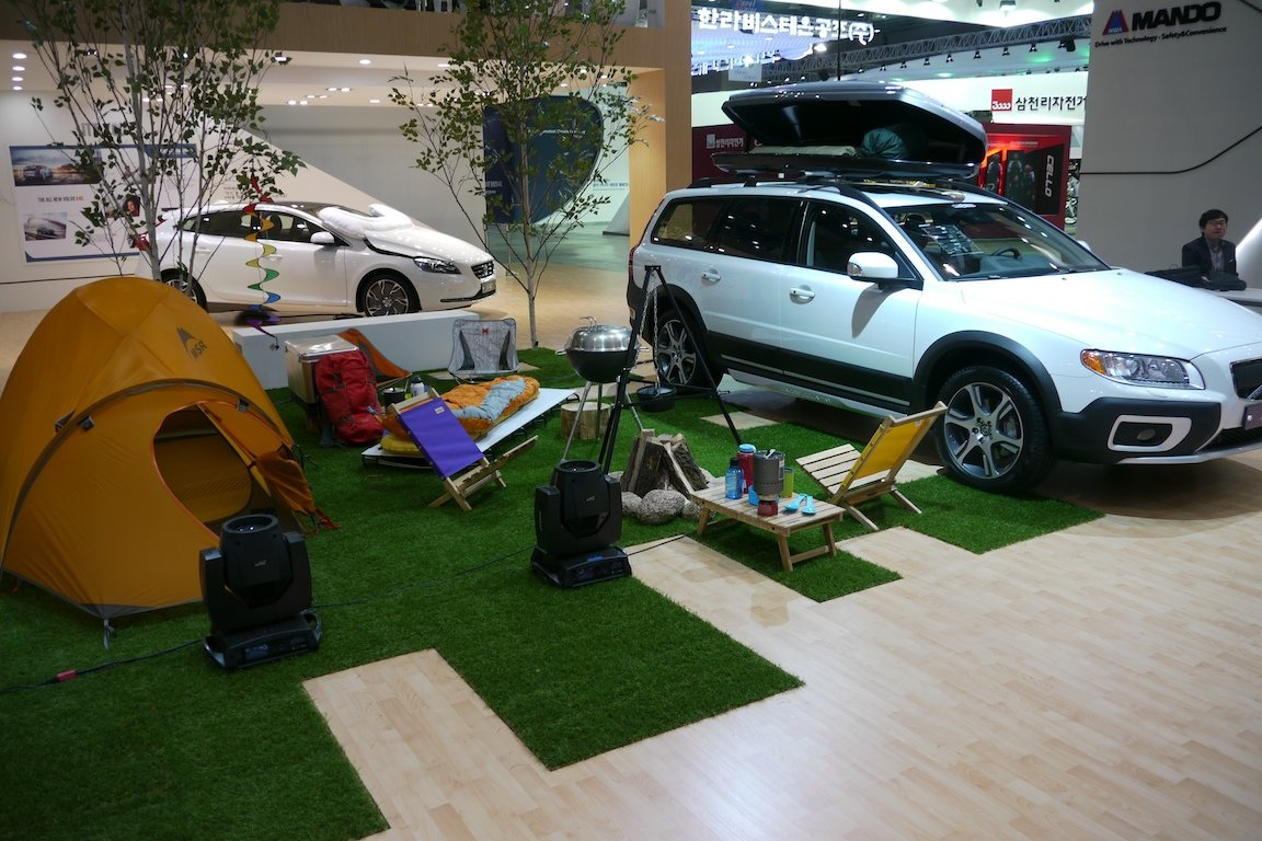 Volvo camping asia.jpg