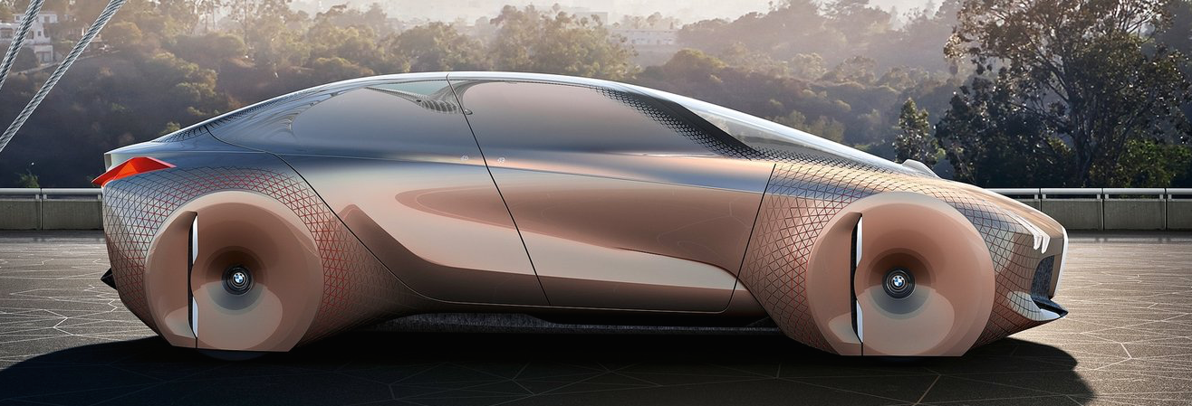 BMW Vision Next 100(1).png
