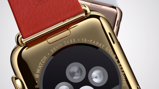 apple_watch_gold_red.jpg