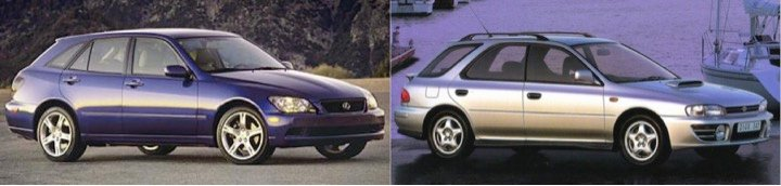 IS Sportcross and Impreza Wagon.jpg