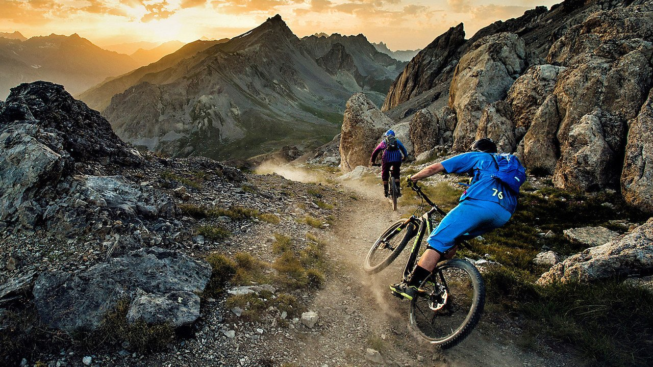 Giant mountain bike 2.jpg