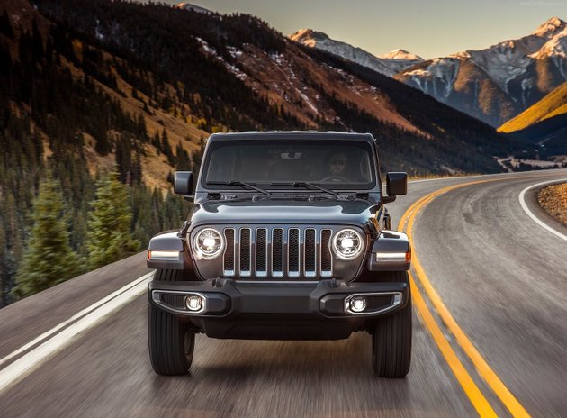 Jeep-Wrangler_Unlimited-2018-03.jpg