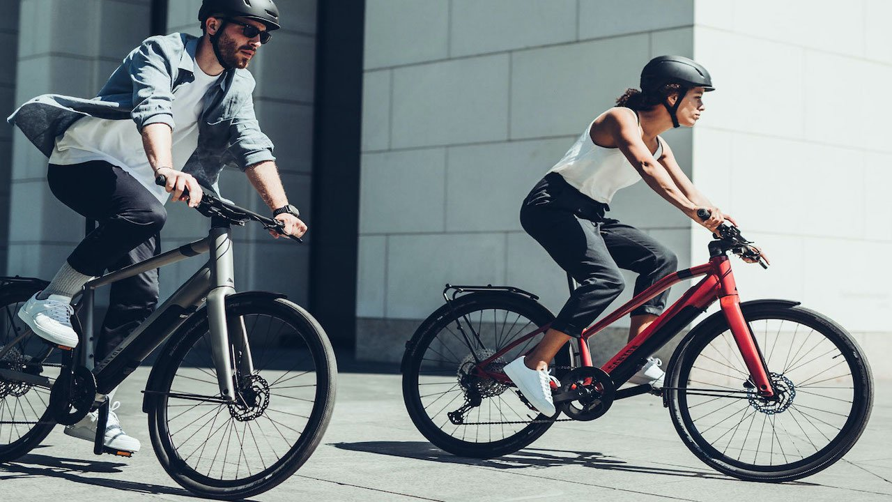 Canyon electric bike 2.jpg